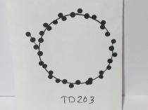 TD203