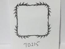TD215