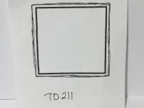 TD211