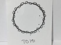 TD191