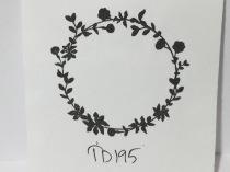 TD195