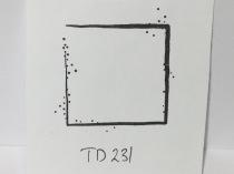 TD231