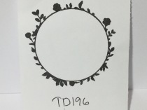 TD196