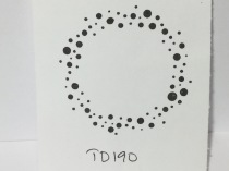 TD190