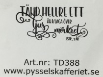 TD388