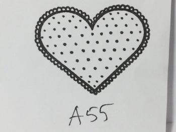 A55 -