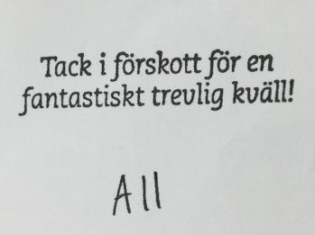 A11 -