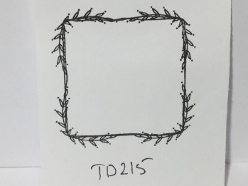 TD215 -