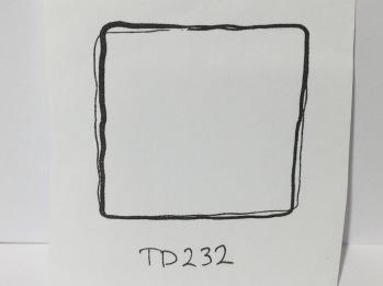 TD232 -