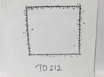 TD212 -