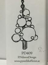 PD409