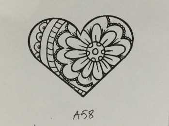A58 -