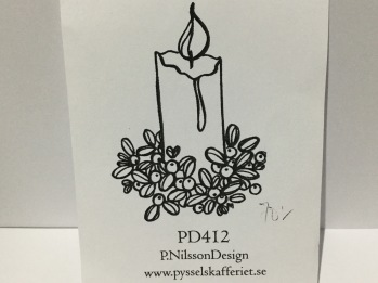 PD412