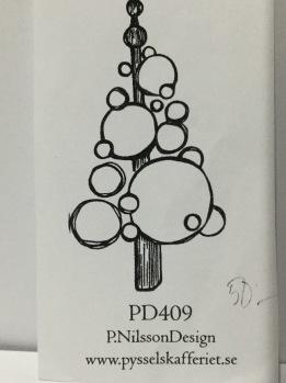 PD409 -