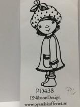 PD438