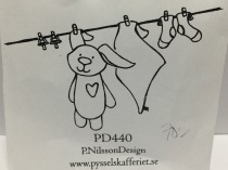 PD440