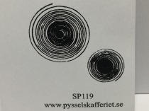 SP119