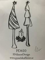 PD410