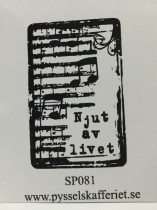 SP081