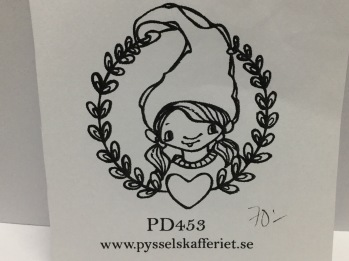 PD453 -