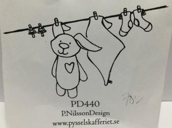 PD440 -