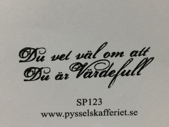 SP123 -