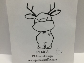 PD408 -