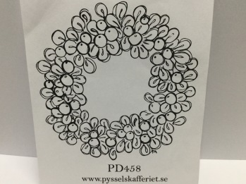 PD458 -