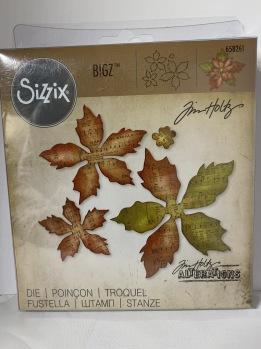 Sizzix 658261 -