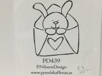 PD439