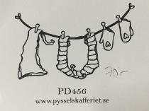 PD456