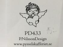 PD433
