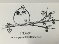 PD461