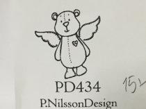 PD434