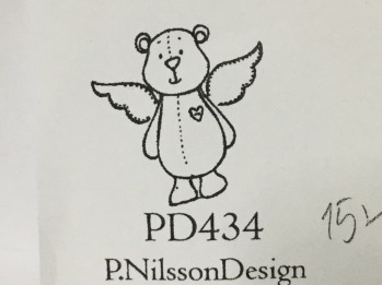 PD434 -