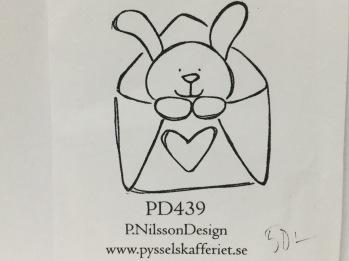 PD439 -