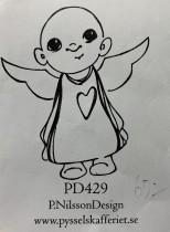 PD429