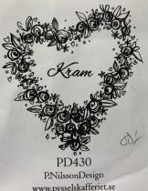 PD430