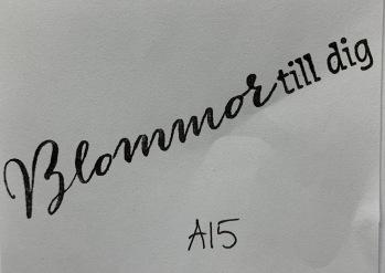 A15 -