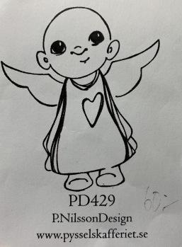 PD429 -