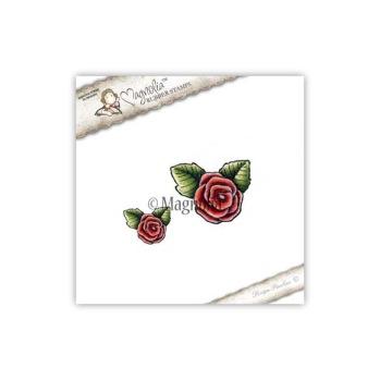 Roses Kit
