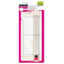 Vaessen Creative • Paper trimmer + scoring 11x30,5cm