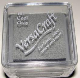 Versa craft cool grey