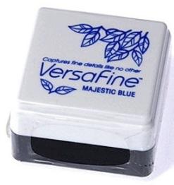 Versa fine majestic blue