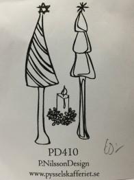 PD410 -