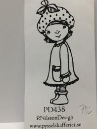 PD438 -