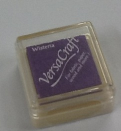 Versa craft  lila