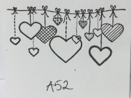 A52 -
