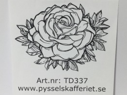 TD337 -