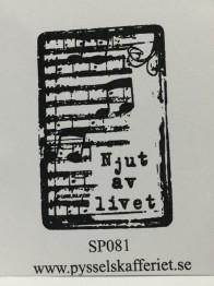 SP081 -